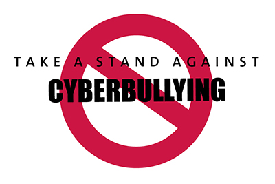 anti cyberbullying resources university of portland